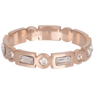 iXXXi-ring--Excellent-Rose-R05806-02
