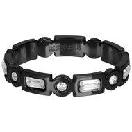 iXXXi-ring--Excellent-Zwart-R05806-05