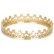 iXXXi-ring-Royal-Crown-Goud-R05807-01