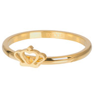 iXXXi-ring-Glamour-Crown-Goud-R05808-01