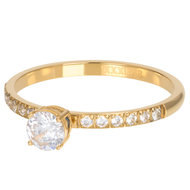 iXXXi-ring-Queen-Goud--R05809-01