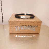 Thomss for men Armband