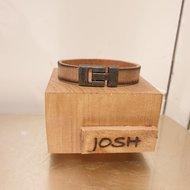 Josh-For-Him-Armband-24566-Bra