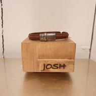 Josh-For-Him-Armband-24912