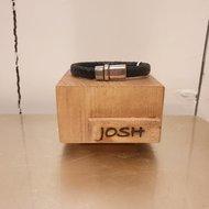 Josh-For-Him-Armband-09073