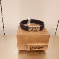 Josh For Him Armband 24535