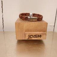 Josh-For-Him-Armband-09248