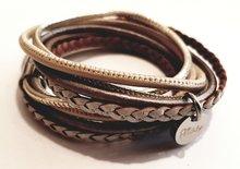 Priddy-armband-BRONS