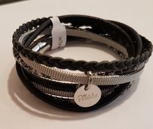 Priddy-armband-BLACK-PMI026