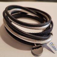 Priddy-armband-DARK-BLEU
