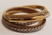 Priddy-armband-GOLD