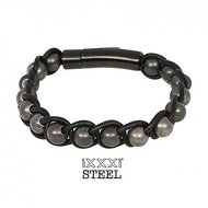 Ixxxi-armband-Jakarta-IBR56