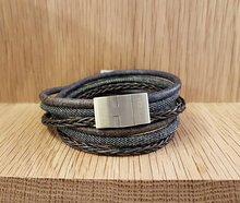 Thomss-armband-T12-010