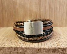 Thomss-armband-T17-034B