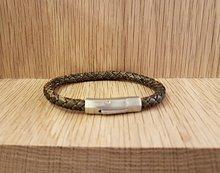 Thomss-armband-06-T6002