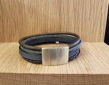 Thomss-armband-T17014