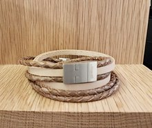Thomss-armband-BEIGE-LIGHT-BROWN