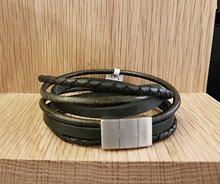 Thomss-armband-BLACK-BROWN