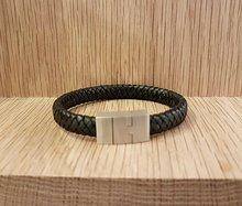 Thomss-armband-T12V003