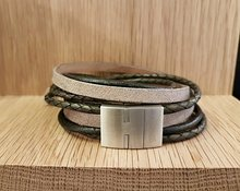 Thomss-armband-BEIGE-BROWN