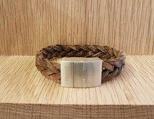 Thomss-armband-T17V-009-COGNAC