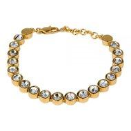 KalliKalli-armband-2543-GOLD