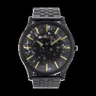 Dukudu-horloge-012-Maurits