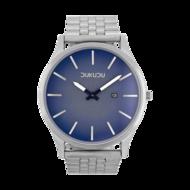 Dukudu-horloge-04