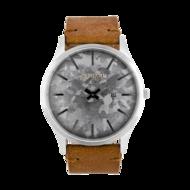 Dukudu-horloge-014