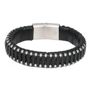 Lederen-armband-IXXXI-Michael