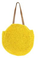 Ronde-Shopper-YELLOW