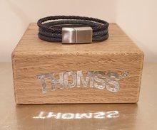 Thomss-kids-BLEU