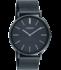 Oozoo horloge c20003_