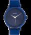 Oozoo horloge c10583_
