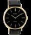 Oozoo horloge c8899_