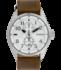 Oozoo horloge c10025_