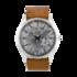 Dukudu horloge 014_